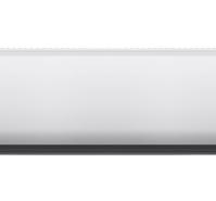 kurtyna eletryczna 400V s
